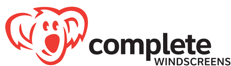 Complete Windscreens Logo